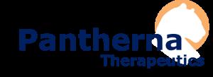 Pantherna-Logo