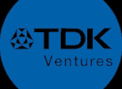 tdk ventures