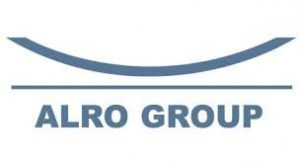 alro-group