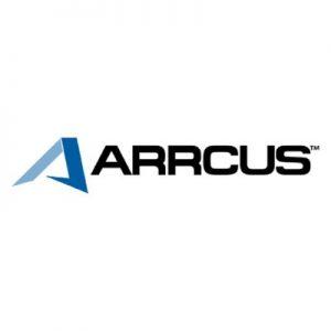 arrcus