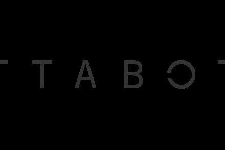 attabotics