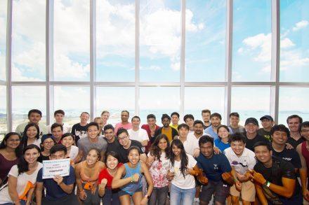 Bambu-Team2019