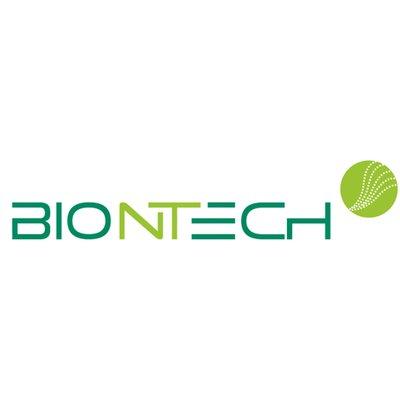 Biontech Raises Usd 325m In Series B Financing Finsmes