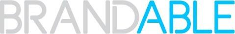 Brandable logo