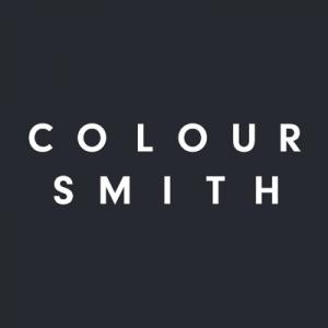 coloursmith