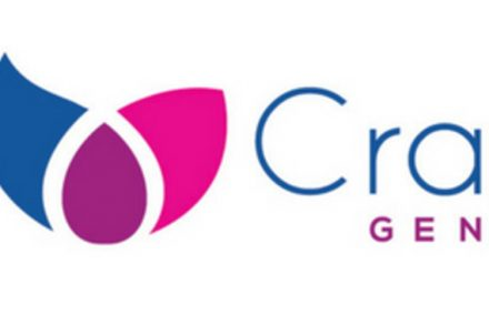 cradle genomics