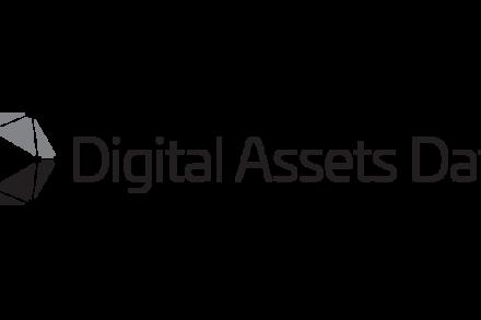 digital-assets-data