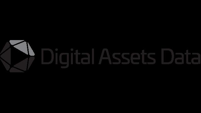 Digital Assets Data