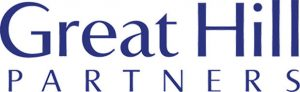 Great Hill Partners Logo