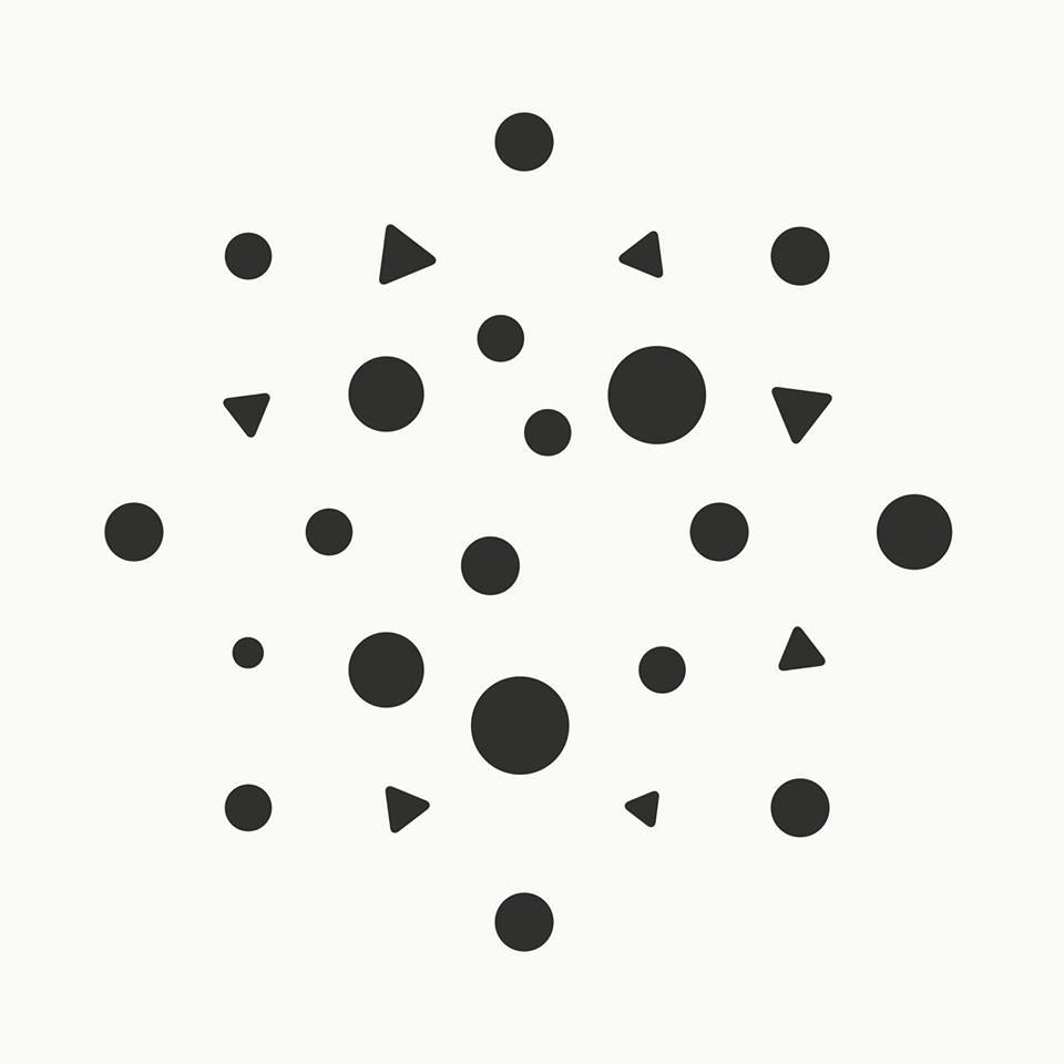 kaleidoscope-labs