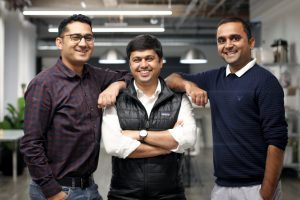 MindTickle Founders Raise $40M Series C for their Sales Readiness Platform
