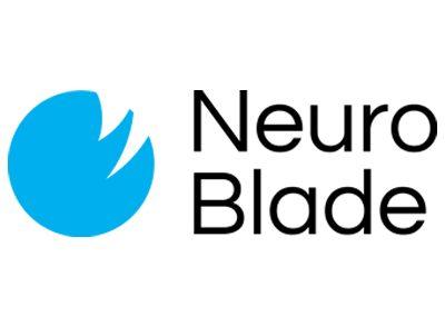 neuroblade