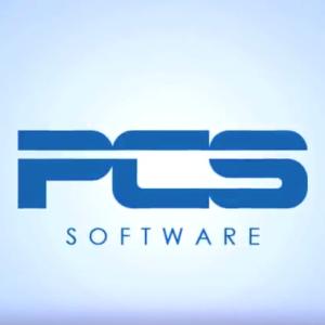 pcs software