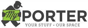 MyPorter is a valet storage startup based in Atlanta.