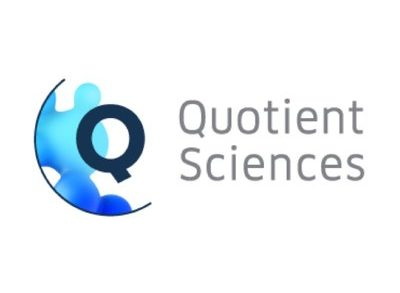 quotient sciences