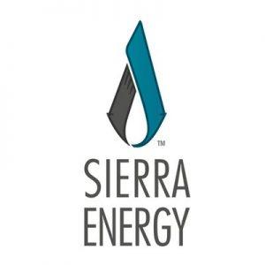 sierra_energy
