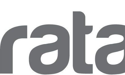 Stratasan-Logo
