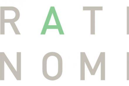 Stratify Genomics