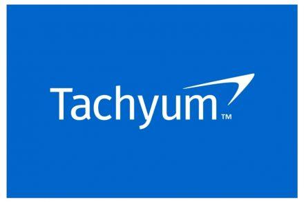 tachyum