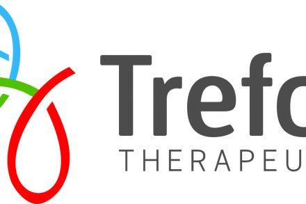 trefoil