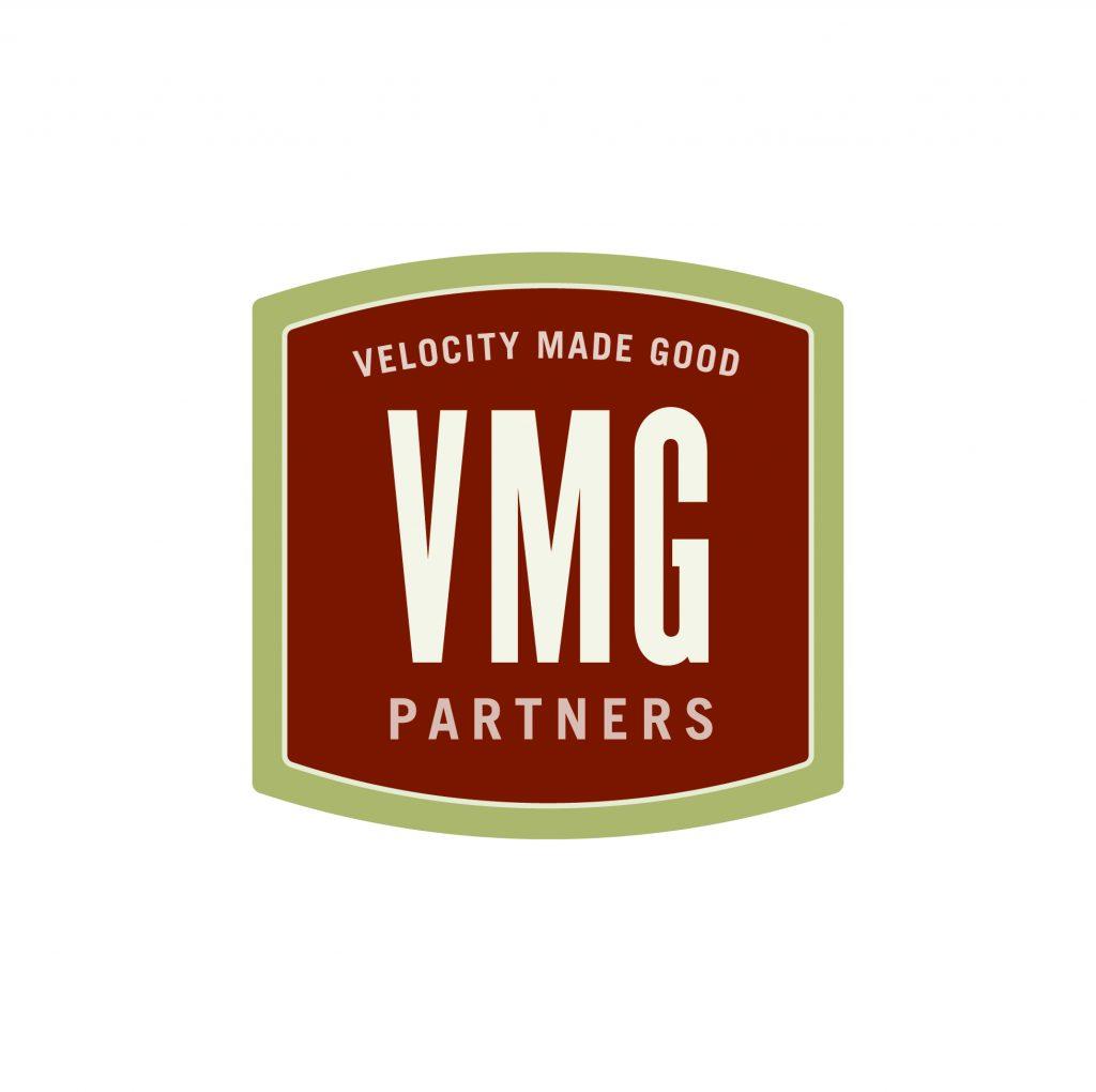 vmg partners