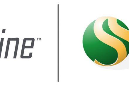 ZipLine Acquires Gift Card Platform SmartClixx