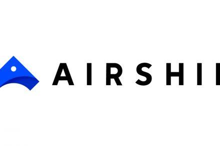 Airship_logo