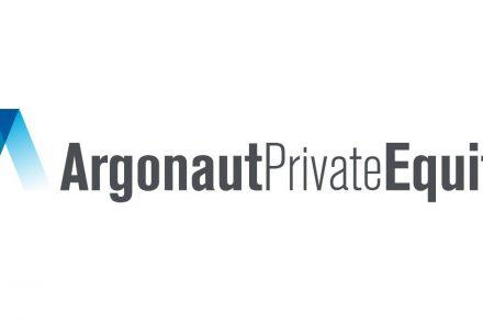 Argonaut Private Equity