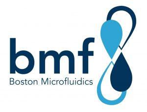 Boston Microfluidics