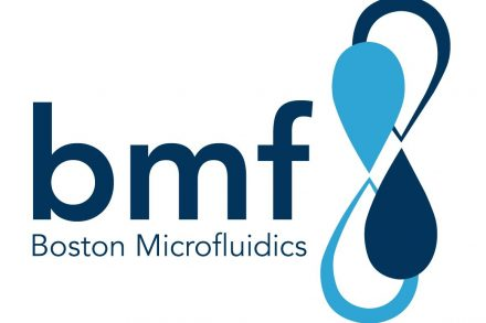 Boston Microfluidics