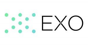 Exo_Logo