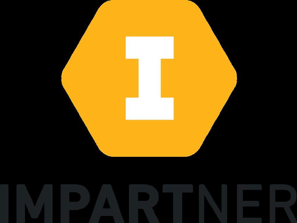 Impartner-Logo