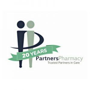 Partners Pharmacy