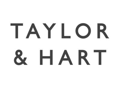 Taylor and Hart