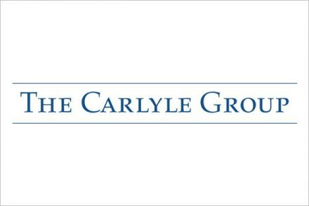 The-Carlyle-Group