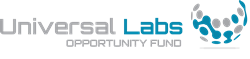 Universal Labs Opportunity Fund