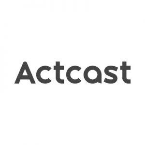 actcast