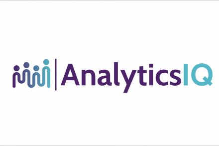 analytics-iq