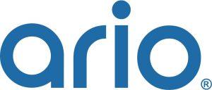 Ario Technologies Logo