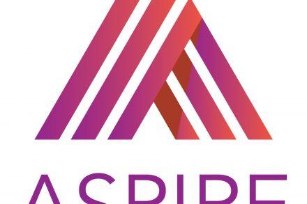 Aspire Marketing Services Logo