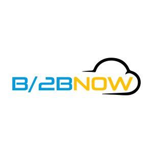 b/2bnow