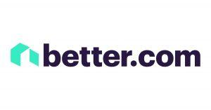 better com