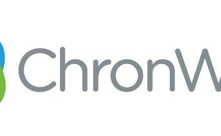 chronwell