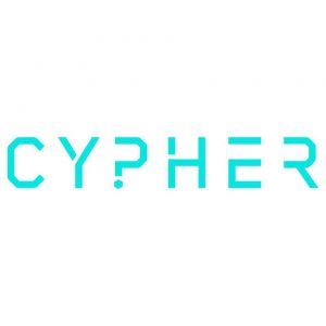 cyphercoders