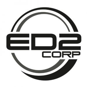 ed2corp