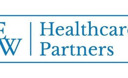 EW Healthcare Partners