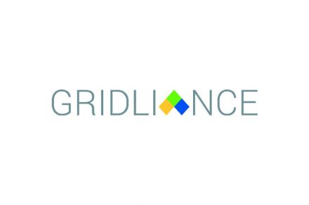 gridliance