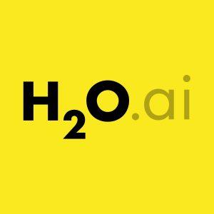 h2oai Logo