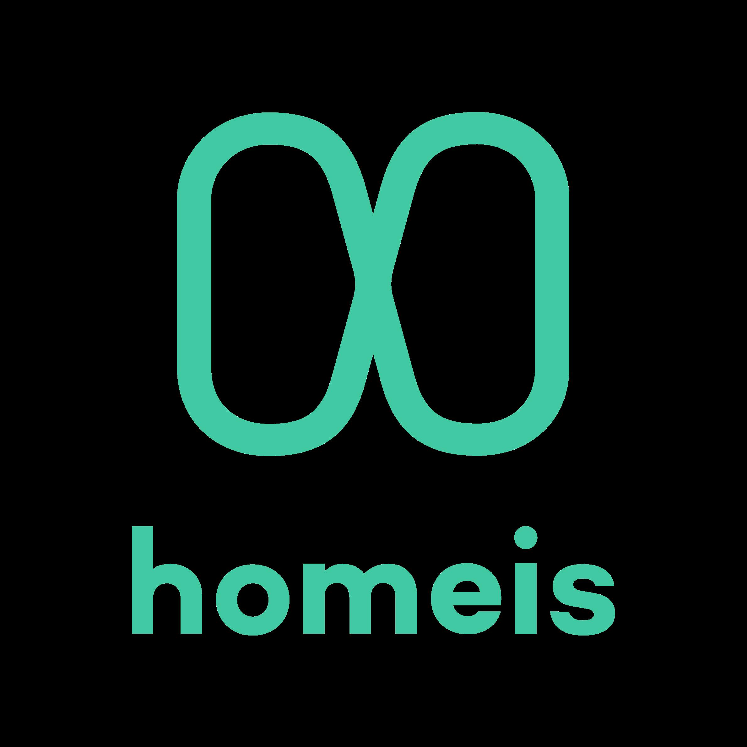 homeis
