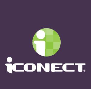iconect